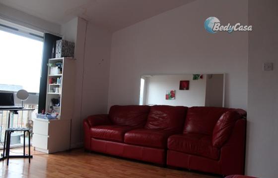 Chambre louer ind pendante london chez meron - Location chambre chez l habitant londres ...