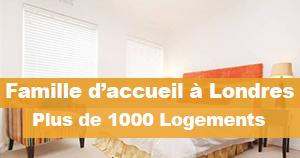 vivre londres emploi contrat de travail la periode d essai. Black Bedroom Furniture Sets. Home Design Ideas