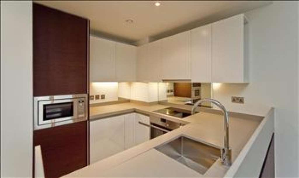 A vendre appartement 2 chambres situe baltimore wharf e14 londres 625000 - Appartement a vendre a londres ...