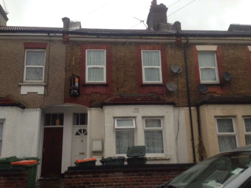 A vendre appartement 1 chambre situe 187 south esk road e7 londres 160000 - Appartement a vendre londres ...