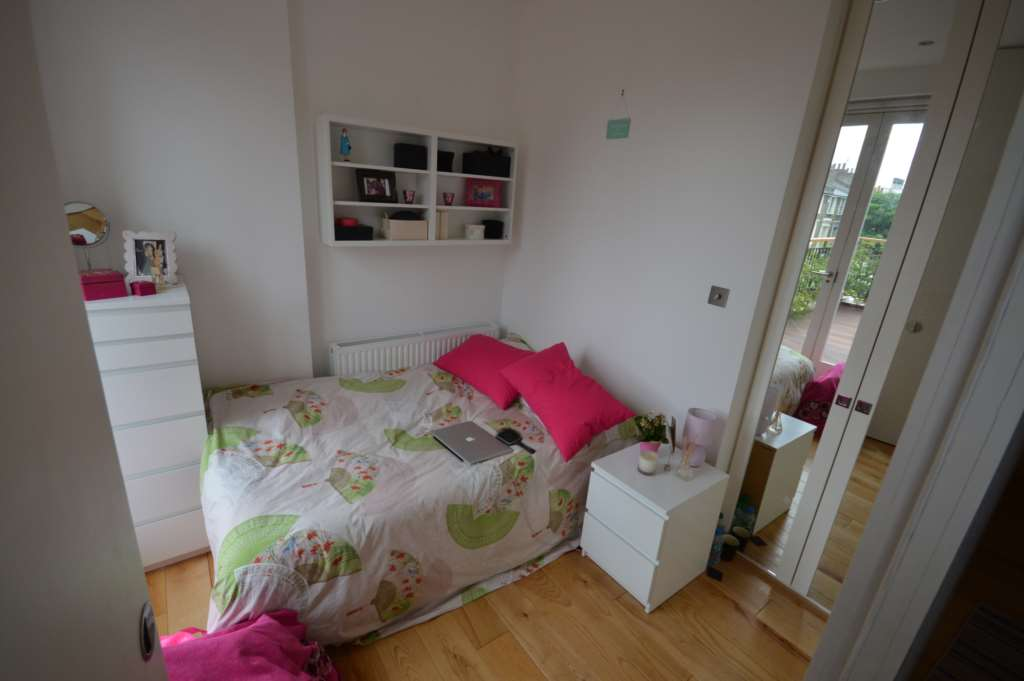 A vendre appartement 2 chambres situe 104b agar grove nw1 londres 529950 - Appartement a vendre a londres ...