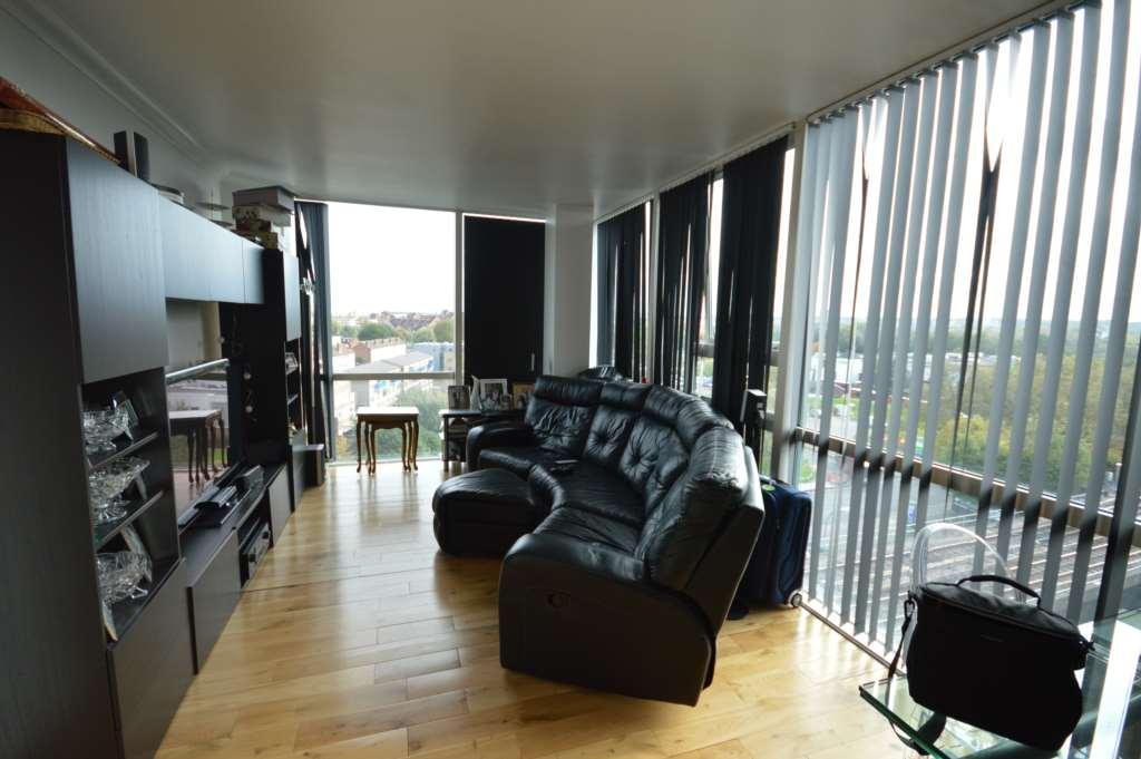 A vendre maisons appartements situe sud est de londres londres dans u - Appartement a vendre a londres ...