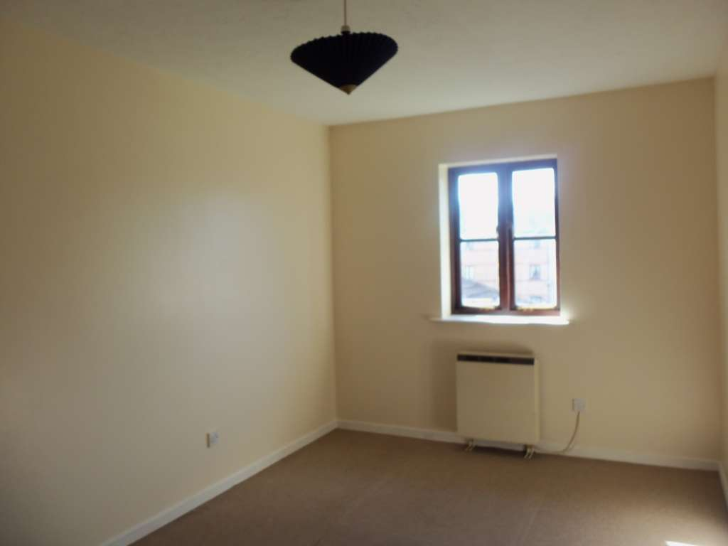 A vendre appartement 2 chambres situe 308 frobisher road da8 londres 145000 - Appartement a vendre londres ...