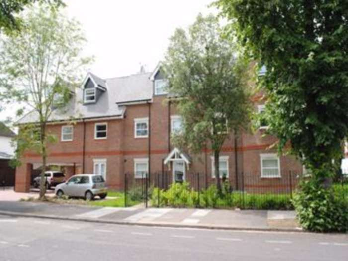 A louer appartement 2 chambres situe 48 lynton road w3 londres 370 - Chambre a louer a londres ...