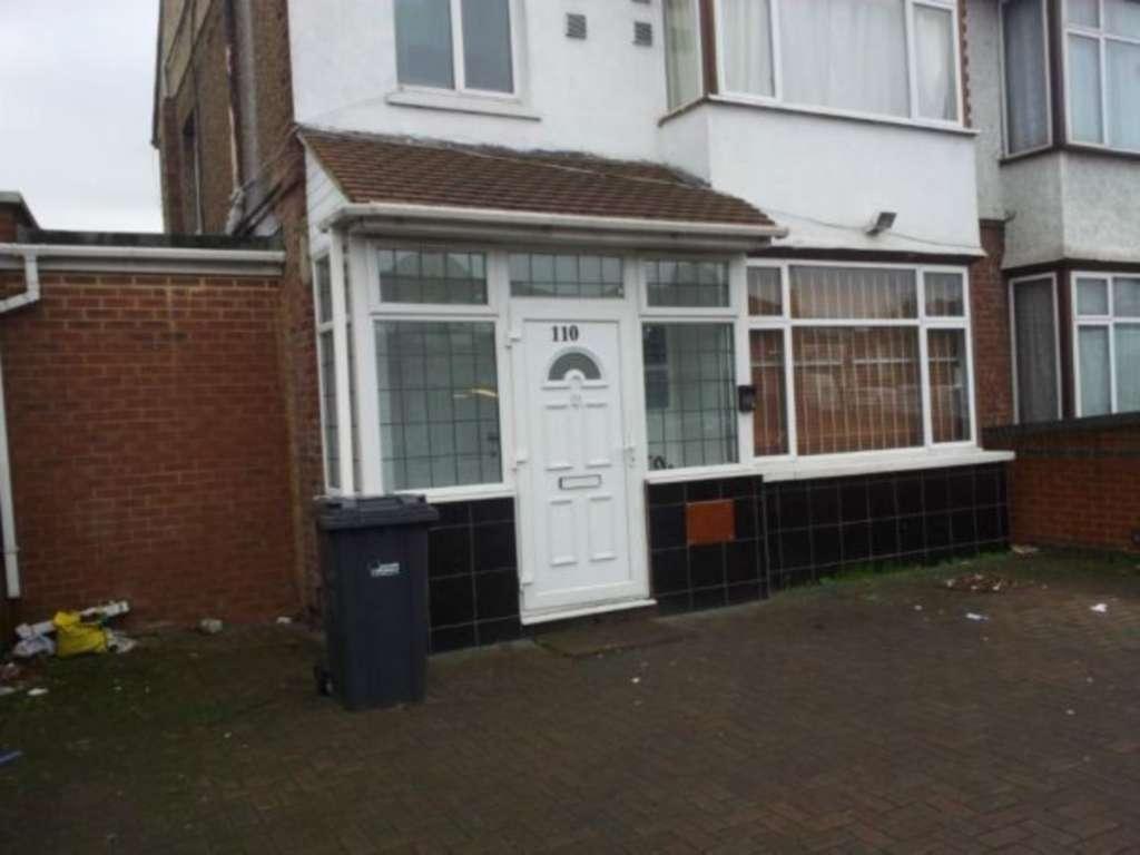 A louer maison 1 chambre situe 110 norwood road ub2 londres 185 - Chambre a louer a londres ...