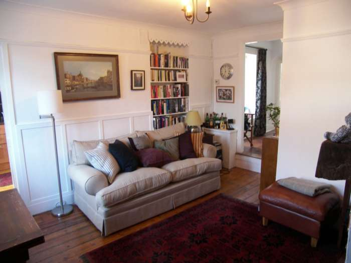 A louer appartement 2 chambres situe 27 the old manor house kt7 londres 1195 - Chambre a louer a londres ...