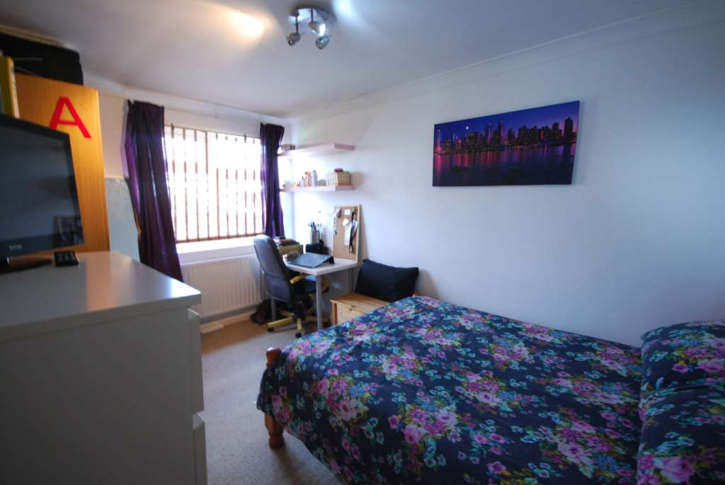 A vendre appartement 2 chambres situe flat 3 westdown road e15 londres 325000 - Appartement a vendre londres ...