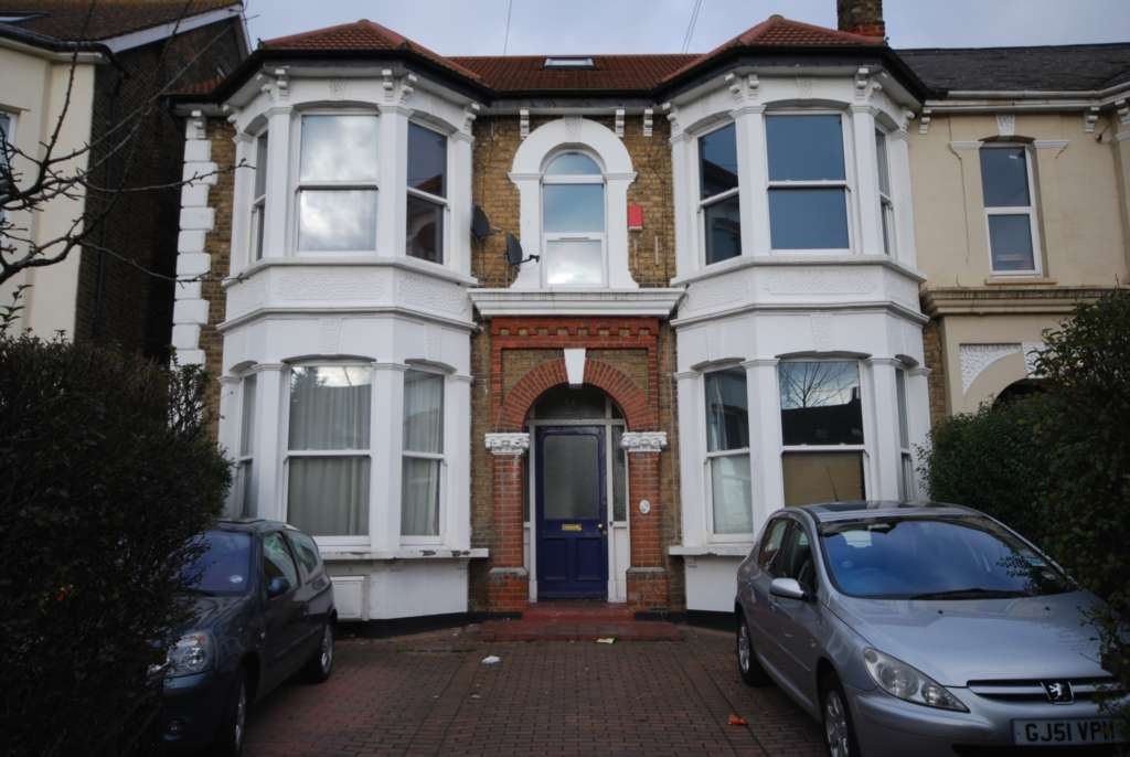 A vendre appartement 1 chambre situe flat 4 fairlop road e11 londres 240000 - Appartement a vendre londres ...