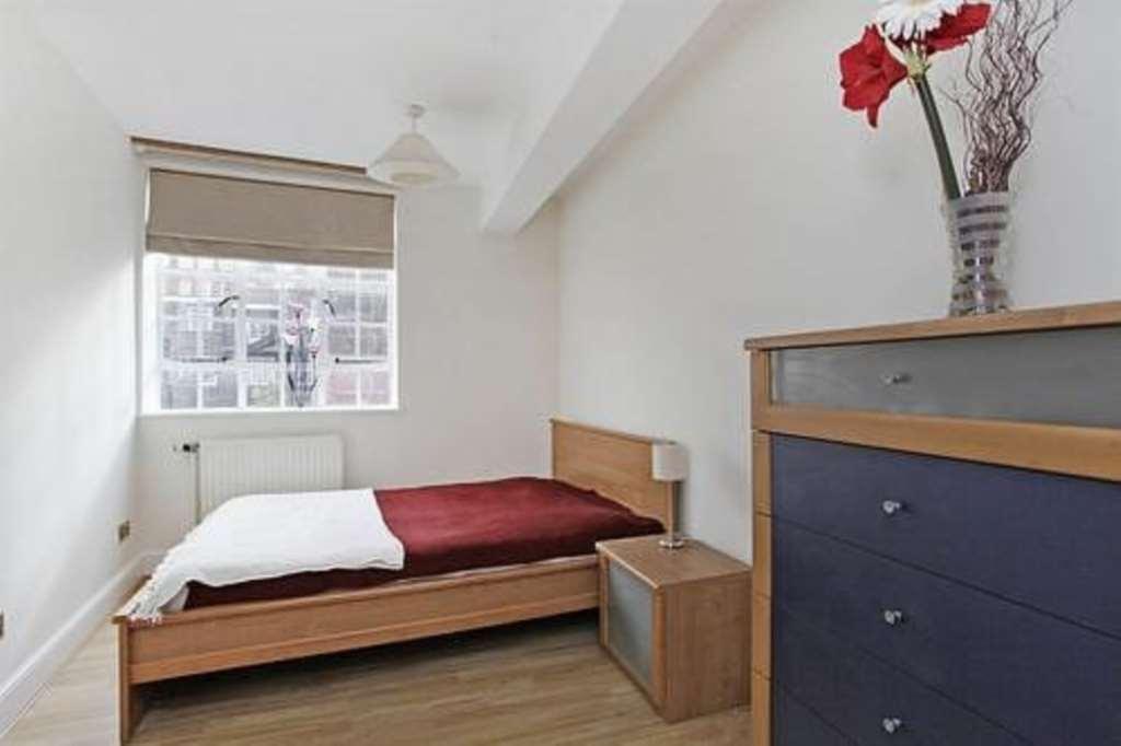 A louer appartement 1 chambre situe 333 chelsea cloisters sw3 londres 499 - Chambre a louer a londres ...