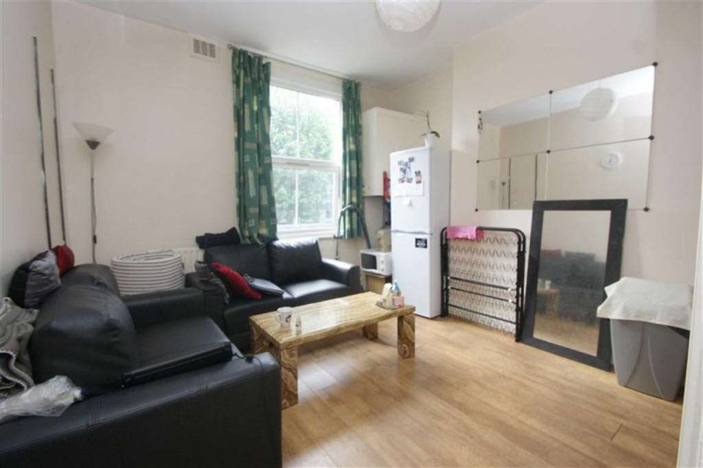 A louer appartement 2 chambres situe flat b loftus road w12 londres 323 - Chambre a louer a londres ...