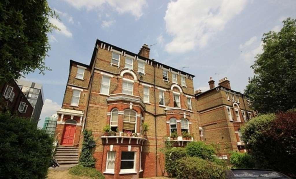 A louer appartement 2 chambres situe 27 a mattock lane w5 londres 2250 - Chambre a louer a londres ...