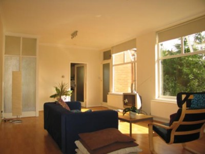 A louer appartement 1 chambre situe the annex grove avenue n10 londres 254 - Chambre a louer a londres ...