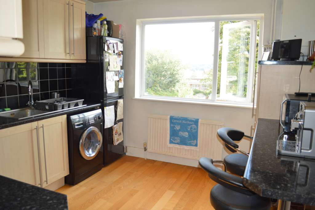 A vendre appartement 3 chambres situe 30 beaconsfield road n11 londres 429950 - Appartement a vendre londres ...
