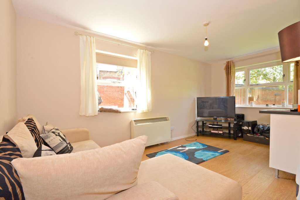 A vendre appartement 1 chambre situe 75 massingberd way sw17 londres 275000 - Appartement a vendre londres ...