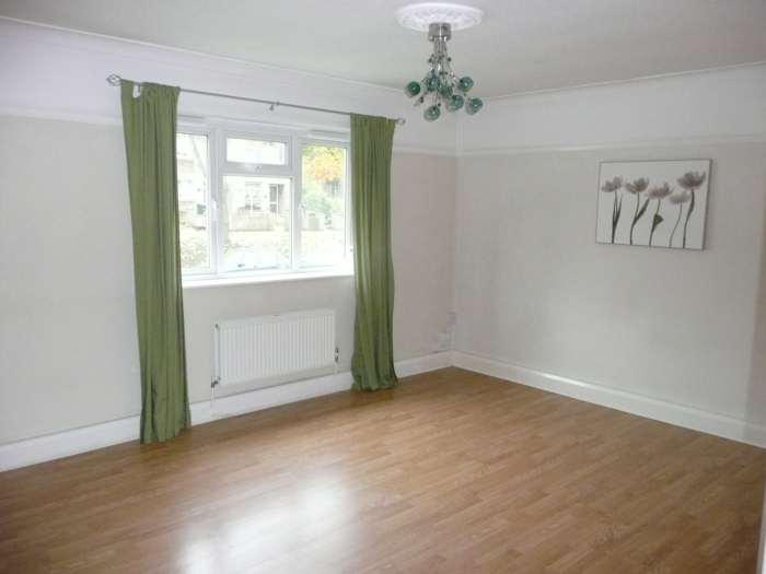 A louer appartement 1 chambre situe 260 muirfield road wd19 londres 700 - Chambre a louer a londres ...