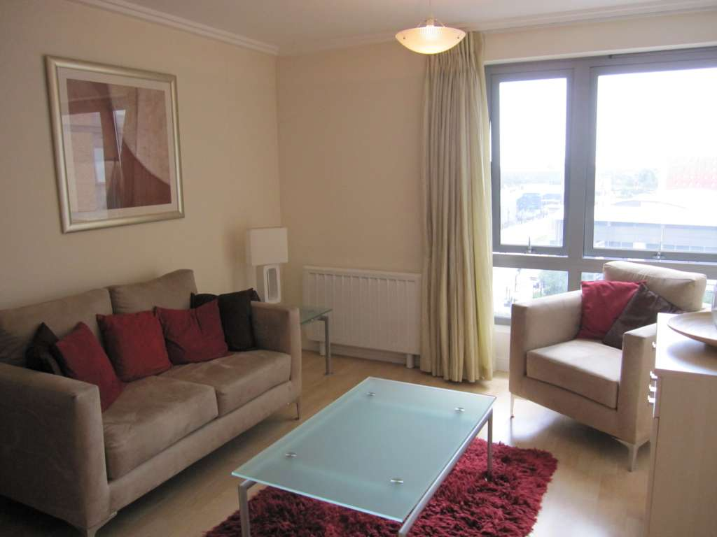A louer appartement 1 chambre situe trentham court victoria road w3 londres 1200 - Chambre a louer a londres ...