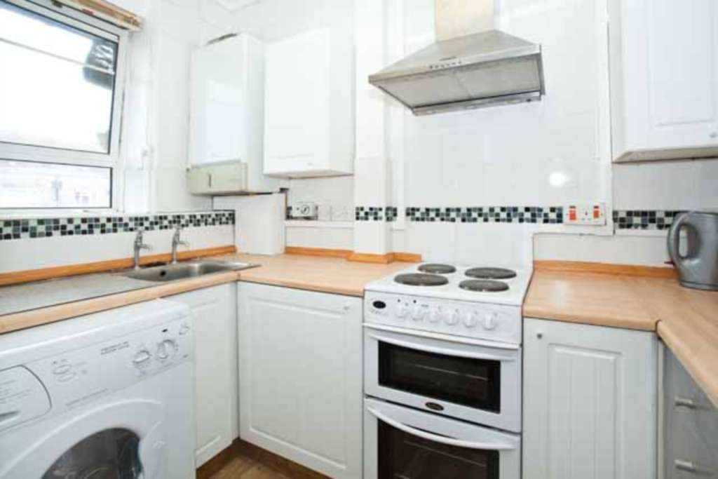 A vendre appartement 3 chambres situe canning house australia road w w12 lo - Appartement a vendre londres ...