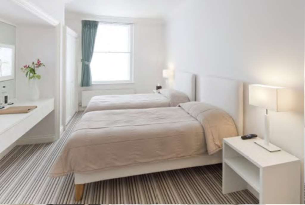 A louer appartement 2 chambres situe hertford street apartments hertford street w1k londres 4500 - Chambre a louer a londres ...