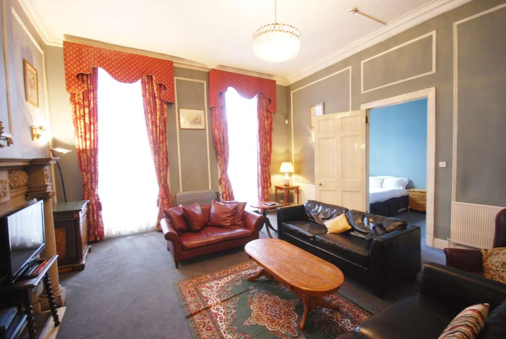 A louer appartement 4 chambres situe 19 seymour street seymour street w1h londres 3900 - Chambre a louer a londres ...