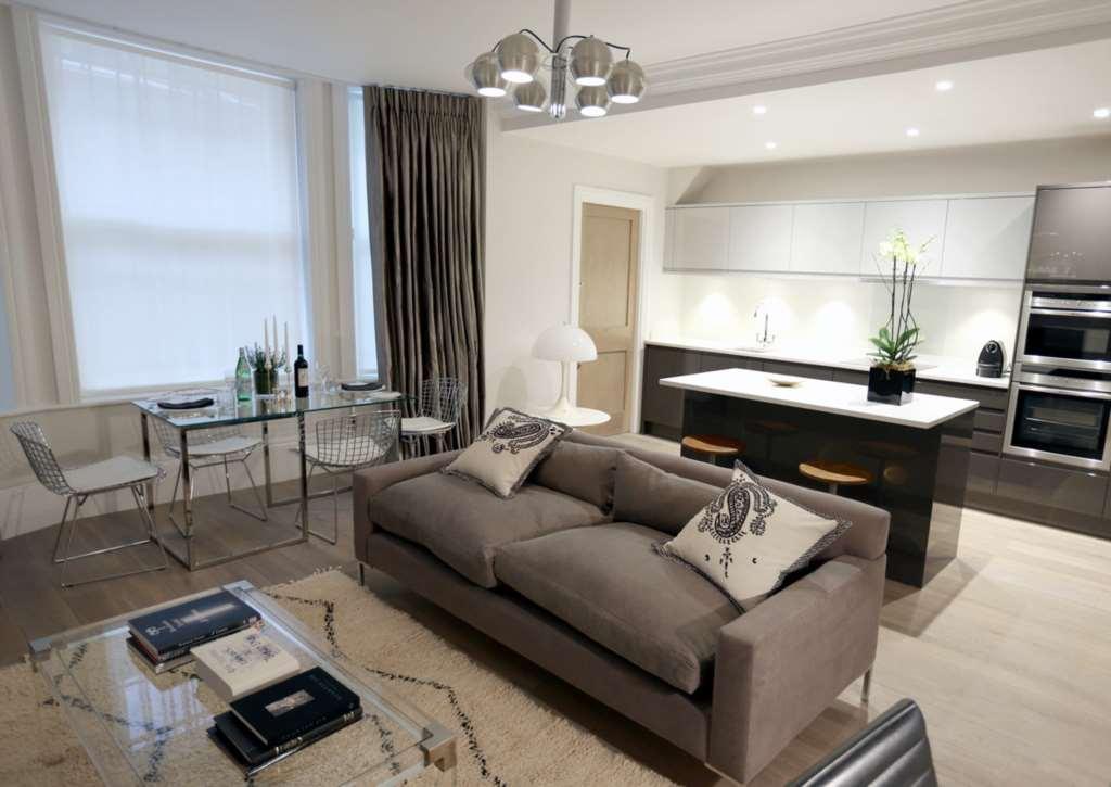 A louer appartement 1 chambre situe 56 welbeck street apartment welbeck street w1g londres 1425 - Chambre a louer a londres ...