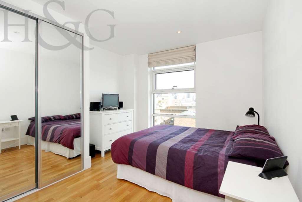 A louer appartement 2 chambres situe 90 ensign house sw18 londres 450 - Chambre a louer a londres ...
