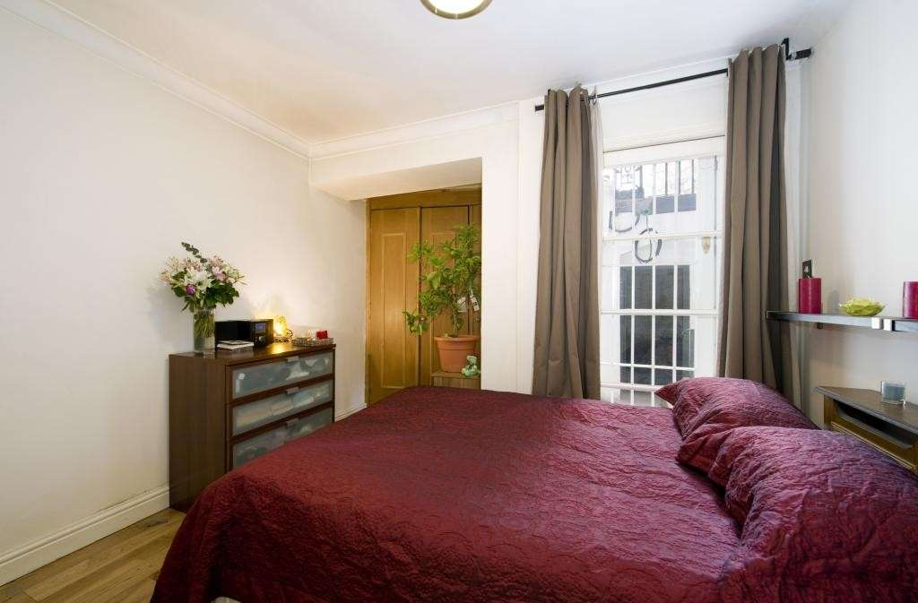 A louer appartement 2 chambres situe flat 1 courtfield road sw7 londres 650 - Chambre a louer a londres ...