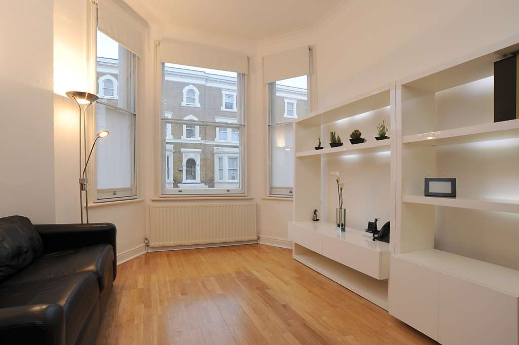 A vendre appartement 1 chambre situe flat 5 nevern place sw5 londres 515000 - Appartement a vendre a londres ...