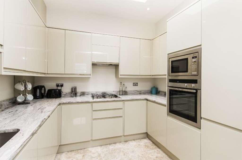 A vendre appartement 2 chambres situe flat g earls court square sw5 londres - Appartement a vendre a londres ...