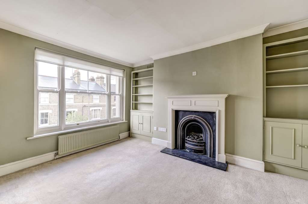 A vendre appartement 4 chambres situe upper maisonette girdlers road w14 lo - Appartement a vendre londres ...