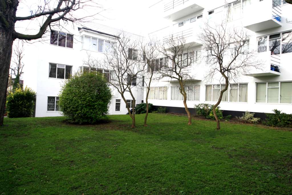 A vendre appartement 1 chambre situe 21 pullman court sw2 londres 215000 - Appartement a vendre londres ...