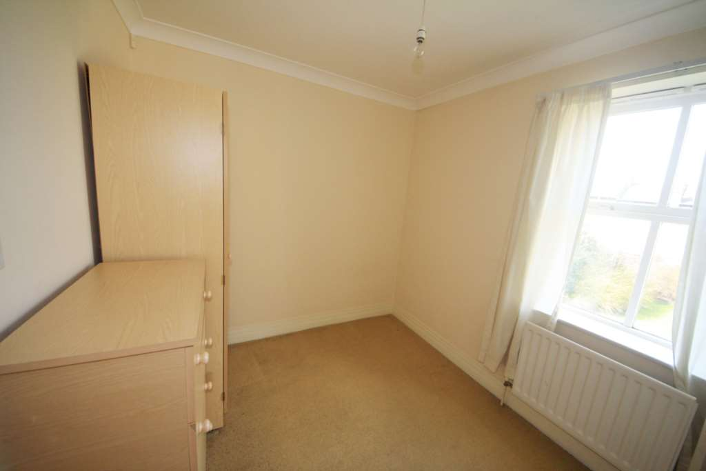 A vendre appartement 2 chambres situe 41 belvedere place sw2 londres 320000 - Appartement a vendre londres ...