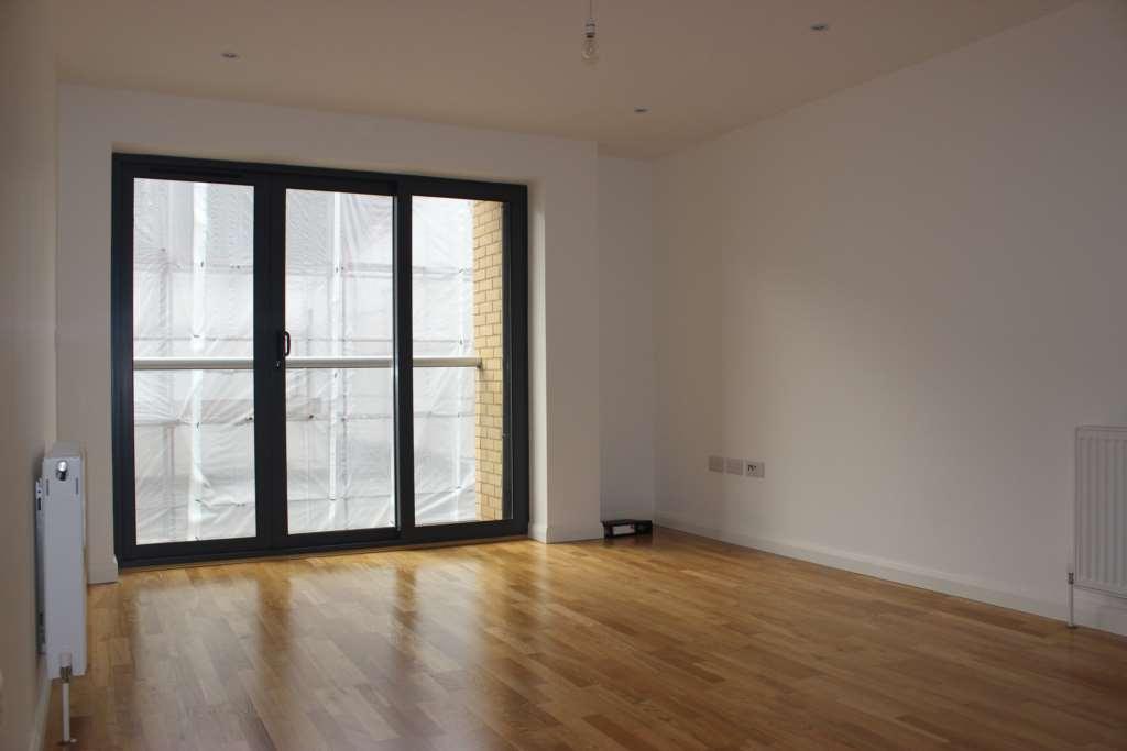 A louer appartement 1 chambre situe 401 alpha court calvin street e1 londres 415 - Chambre a louer a londres ...