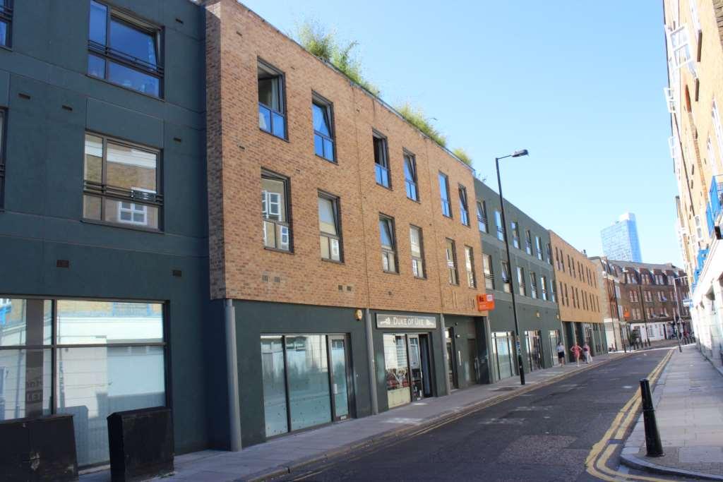 A louer appartement 1 chambre situe flat 15 cheshire - Louer maison londres ...
