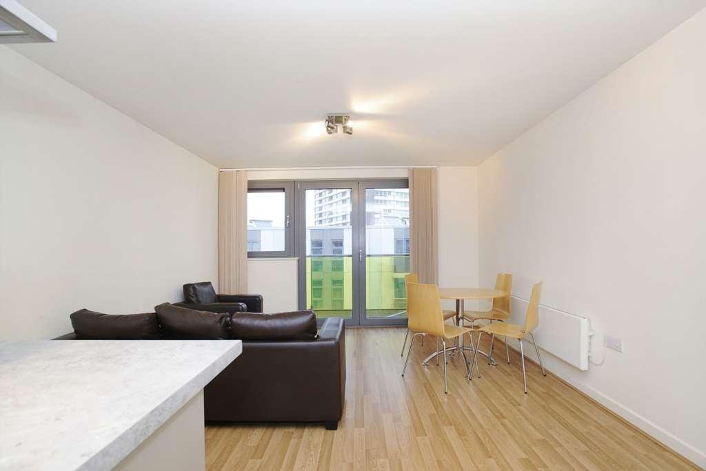 A louer appartement 1 chambre situe azura court warton road e15 londres 280 - Chambre a louer a londres ...