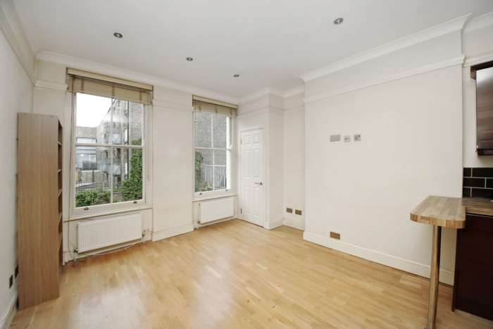A louer appartement 2 chambres situe flat c manor gardens n7 londres 390 - Chambre a louer a londres ...