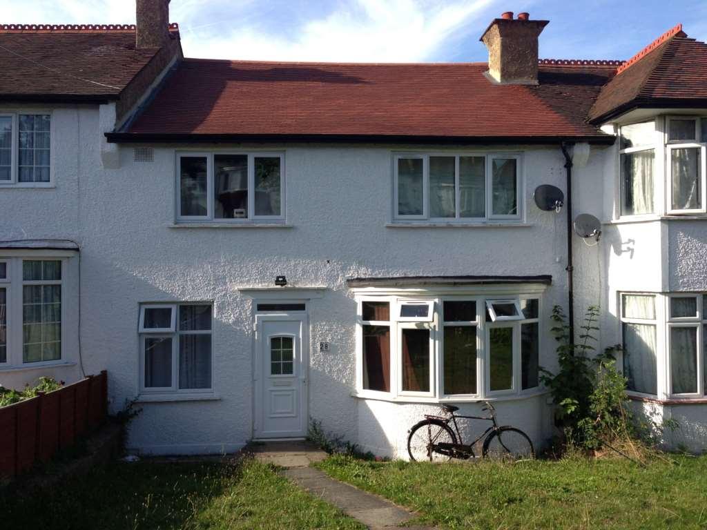 A louer maison 4 chambres situe 28 pollards hill north - Louer maison londres ...