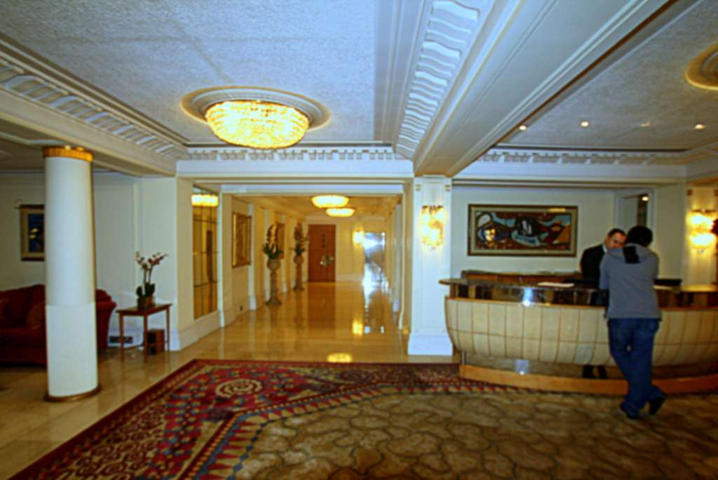 A louer appartement 1 chambre situe flat 37 park lane w1k londres 850 - Chambre a louer a londres ...