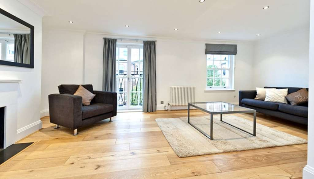 A louer appartement 2 chambres situe appartment 20 park walk sw10 londres 650 - Chambre a louer a londres ...