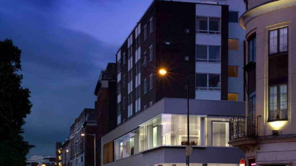 A louer appartement 1 chambre situe flat 2 fulham road - Louer maison londres ...