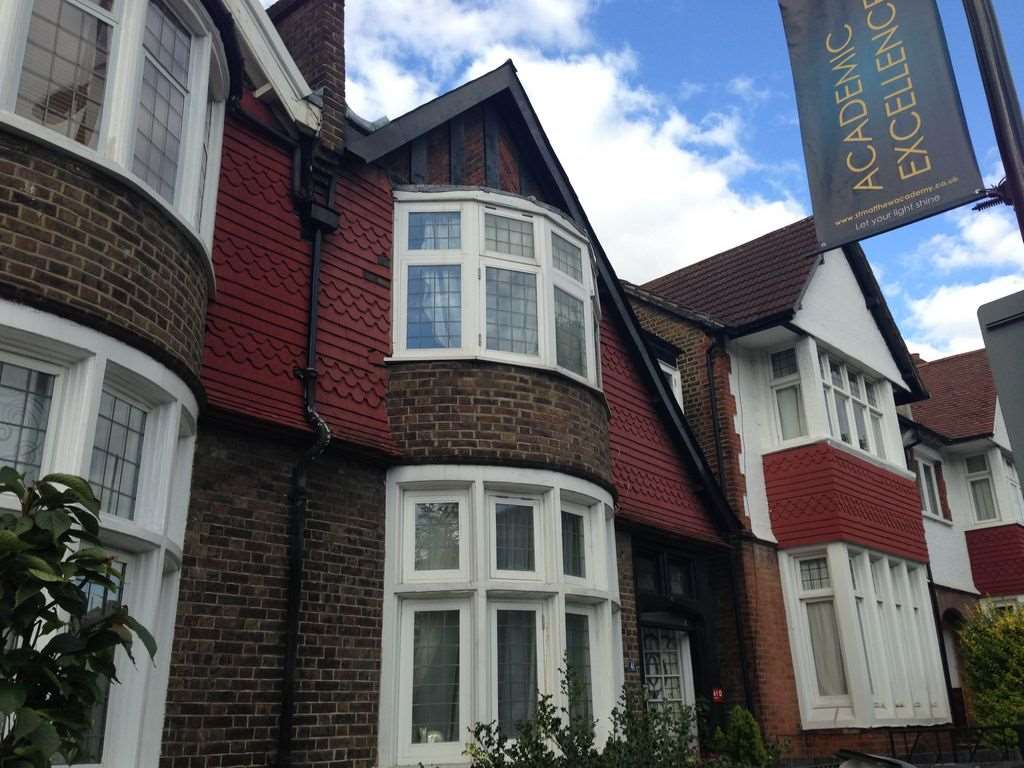 A louer maisons appartements situe tottenham court - Louer maison londres ...