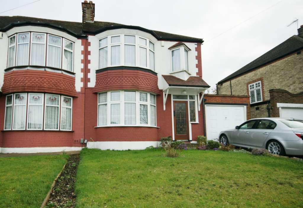 A louer maison 3 chambres situe 82 winchmore hill road - Louer maison londres ...