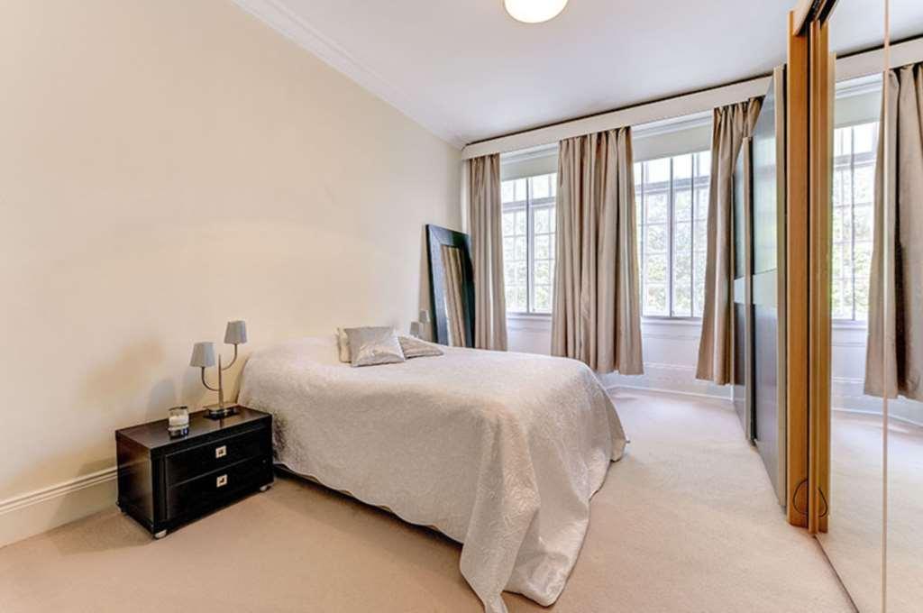 A louer appartement 1 chambre situe flat 6 rutland gate sw7 londres 575 - Chambre a louer a londres ...