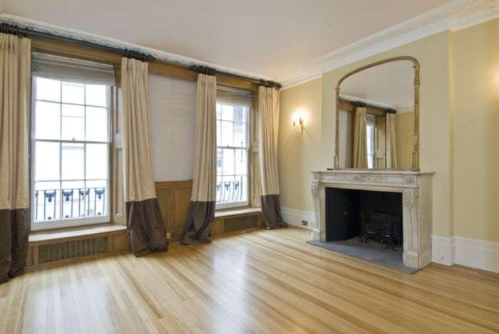 A louer 6 chambres situe 27 montpelier square sw7 londres 2500 - Chambre a louer a londres ...