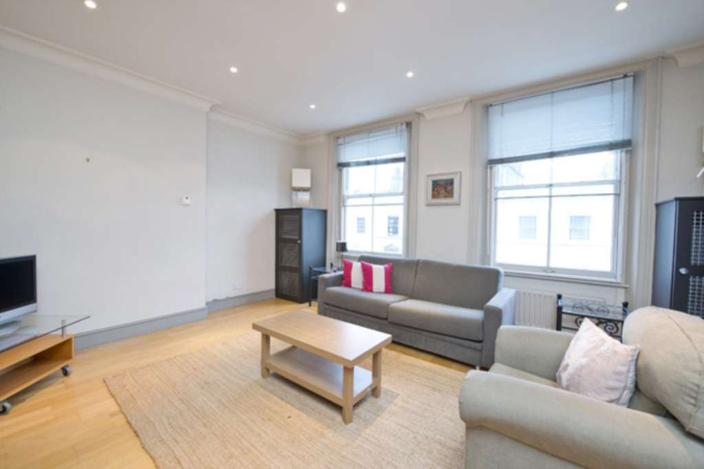 A louer appartement 1 chambre situe flat 2 gloucester road sw7 londres 475 - Chambre a louer a londres ...