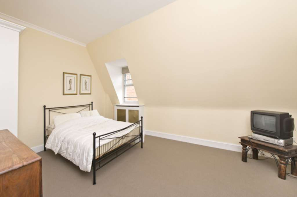 A louer appartement 1 chambre situe flat 11 draycott place sw3 londres 495 - Chambre a louer a londres ...