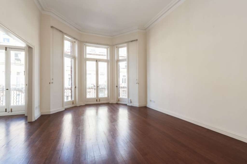 A vendre appartement 2 chambres situe flat 3 rosary gardens sw7 londres 11 - Appartement a vendre londres ...