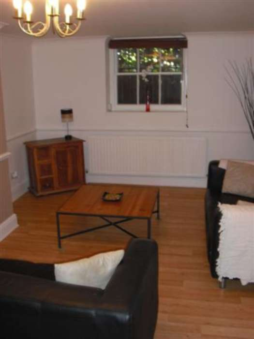 A louer appartement 1 chambre situe 7 lantern house woolwich new road se18 londres 850 - Chambre a louer a londres ...