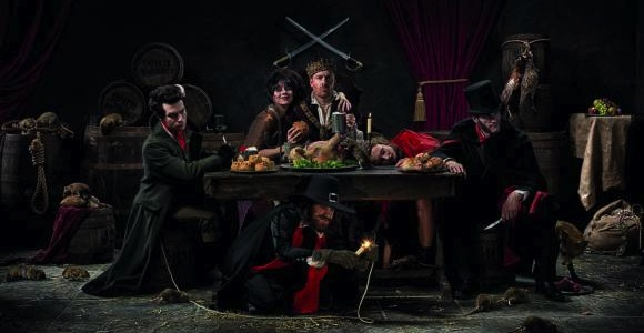 dungeons_london_last_supper_kv_cmyk_lr.jpg