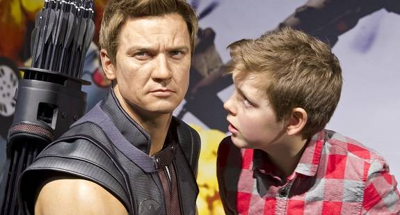 jeremy_renner_as_hawkeye_at_madame_tussauds.jpg
