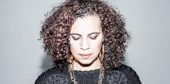 neneh_cherry_london_by_night.jpg